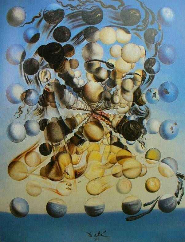 salvador_dali-galatea_of_the_spheres