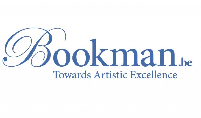 bookman-logo-vierkant